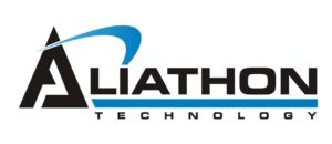 Aliathon Technology